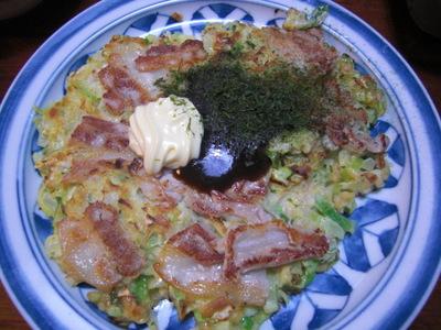 肉味噌うどん 012.jpg