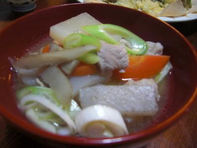 肉味噌うどん 2.jpg