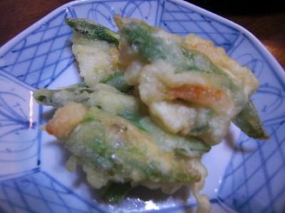 肉味噌うどん 3.jpg