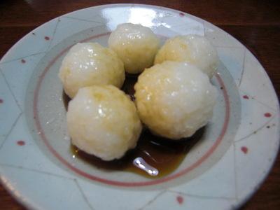 肉味噌うどん 4.jpg