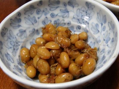 daizukinpira08.JPG