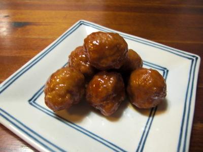 meatball58.JPG