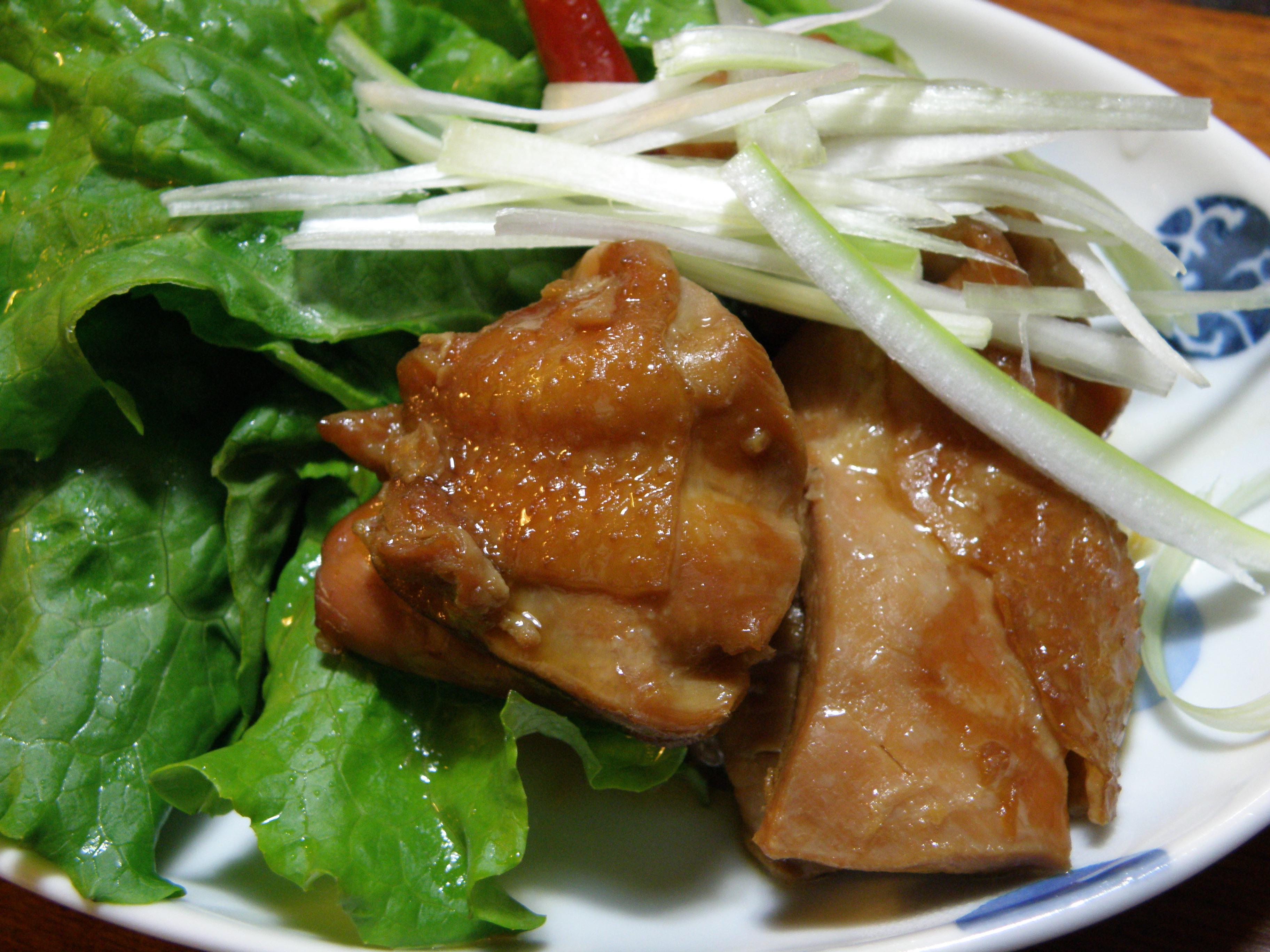 魯肉飯~ルーローハン~【E・レシピ】料理のプロが作る簡単レシピ