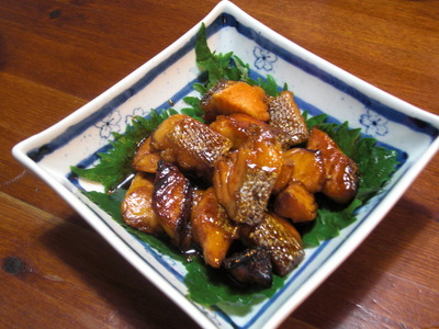 sakehuraipanyaki03.JPG
