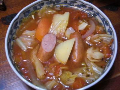soup0004.JPG