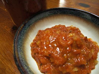 tomatosousu001.JPG