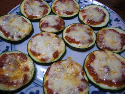 tomatozu001.JPG