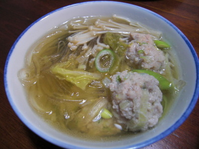 toridangokuzukiri02.JPG