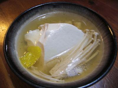 yosetouhusu-pu15.JPG